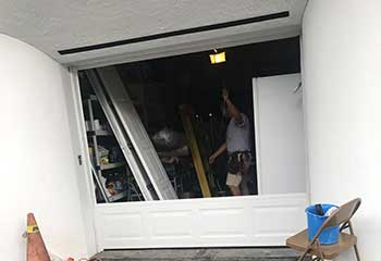 New Garage Door | Garage Door Repair Tempe, AZ