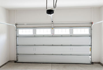 Garage Door Openers | Garage Door Repair Tempe, AZ