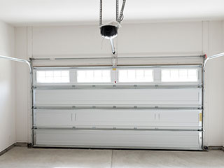 Door Openers | Garage Door Repair Tempe, AZ